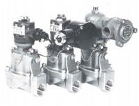 M20C-15,M20C-20,M20C-25,M20D-15,M20D-20,M20D-25,M20C-25-D12 M20C-15,M20C-20,M20C-25,M20D-15,M20D-20,M20D-25,M2