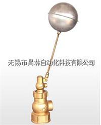 KXF-X1-DN15,KXF-X1-DN20,KXF-X1-DN25,KXF-X3-DN15,黄铜浮球阀 KXF-X1-DN15,KXF-X1-DN20,KXF-X1-DN25,KXF-X3-DN15,黄铜