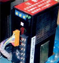 CPA101-220,阀门控制模块 CPA101-220,阀门控制模块