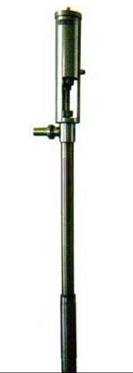 FY1.2T-1,气动浆料泵 FY1.2T-1,