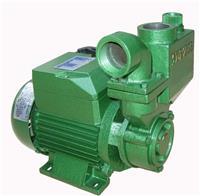 1ZDB-35,1ZDB-45,1ZDB-65,1ZDB-75,自吸清水泵 1ZDB-35,1ZDB-45,1ZDB-65,1ZDB-75,