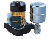 20GZ0.5-14,20GZ0.8-15,25GZ1.2-25,40GZ1.2-25,自动增压泵 20GZ0.5-14,20GZ0.8-15,25GZ1.2-25,40GZ1.2-25,
