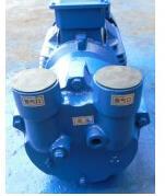 2BV2060,2BV2061,2BV2070,2BV2071,水环式真空泵 2BV2060,2BV2061,2BV2070,2BV2071,
