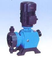 JMX 800.6,JMX 120/0.5,JMX 160/0.5,JMX 240/0.4,机械隔膜式计量泵 JMX 800.6,JMX 120/0.5,JMX 160/0.5,JMX 240/0.4,