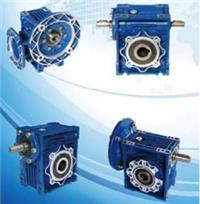 SMRV025,SMRV030,SMRV040,SMRV063,SRV025,SRV063,SRV075,蜗轮减速器 SMRV025,SMRV030,SMRV040,SMRV063,SRV025,SRV063,SRV0