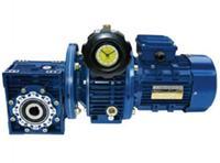 UDL0.37-SMRV050,UDL0.75-SMRV063,UD1.5-SMRV075,UD2.2-SMRV130 UDL0.37-SMRV050,UDL0.75-SMRV063,UD1.5-SMRV075,UD2.
