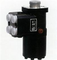 TLF1-E1000,TLF1-E1250,同轴流量放大转向器 TLF1-E1000,TLF1-E1250,同轴流量放大转向器
