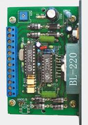 BL-230,步进电机驱动器 BL-230,步进电机驱动器