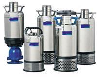 IC-32A,IC-33A,IC-43A,IC-45,HCP PUMP水路两用泵浦 IC-32A,IC-33A,IC-43A,IC-45,HCP PUMP水路两用泵浦