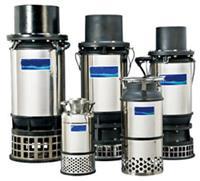 L-62,L-63,HCP PUMP大排水泵浦 L-62,L-63,HCP PUMP大排水泵浦
