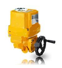 BS-005,BS-008,BS-010,BS-015,BS-020,BS-030,BS-040,电动执行器 BS-005,BS-008,BS-010,BS-015,BS-020,BS-030,BS-040,电