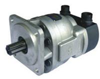CBD-F100FH,CBD-F100FHL,齿轮泵 CBD-F100FH,CBD-F100FHL,