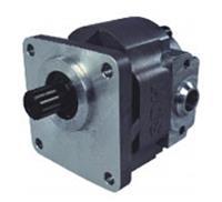 CBX3028FJL-ST,齿轮泵 CBX3028FJL-ST