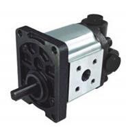 ZCB114-100/100,动力转向泵