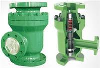 ZDT-PN16-C-25,ZDT-PN25-RL-50,ZDT-PN40-R-40,ZDT-PN64-P-32,自动循环泵保护阀 ZDT-PN16-C-25,ZDT-PN25-RL-50,ZDT-PN40-R-40,ZDT-PN6