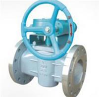 RX447W-1.0-DN125,RX447W-0.4-DN150,RX447W-1.0-DN500,RX447W-0.4-DN600,正齿轮传动油密封式旋塞 RX447W-1.0-DN125,RX447W-0.4-DN150,RX447W-1.0-DN500