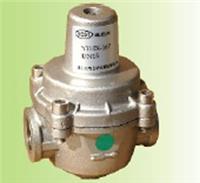 YZ110X-16P-DN15,YZ110X-16P-DN20,YZ110X-16P-DN25,YZ110X-16P-DN32,膜片式减压稳压阀 YZ110X-16P-DN15,YZ110X-16P-DN20,YZ110X-16P-DN25,YZ