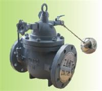 HC100X-16C-DN50,HC100X-16P-DN65,HC100X-16C-DN250,膜片式遥控球阀 HC100X-16C-DN50,HC100X-16P-DN65,HC100X-16C-DN250,膜