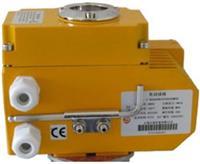 E-005,E-008,E-010,E-015,E-020,E-030,E-040,E-060,E-080,E-100,电动执行器 E-005,E-008,E-010,E-015,E-020,E-030,E-040,E-060,E-