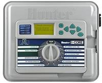 IC-600-PL,IC-601-PL,IC-600-M,IC-600-PP,hunter控制器 IC-600-PL,IC-601-PL,IC-600-M,IC-600-PP,hunter控制器