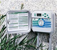 PC-300i,PC-300,hunter控制器 PC-300i,PC-300,hunter控制器