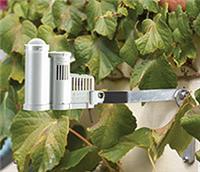 Solar-Sync,hunter气候传感器 Solar-Sync,hunter气候传感器
