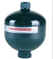 ELM0.075-250/00/AF,ELM0.16-250/00/AF,ELM0.32-210/00/AF,隔膜式蓄能器 ELM0.075-250/00/AF,ELM0.16-250/00/AF,ELM0.32-210/0