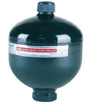 ELM2.8-250/90/AF,ELM2.8-350/90/AF,ELM3.5-250/90/AF,隔膜式蓄能器 ELM2.8-250/90/AF,ELM2.8-350/90/AF,ELM3.5-250/90/AF