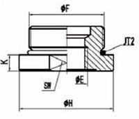 EHV2.5-350/AC,EHV4-350/AC,EHV10-250/AC,EHV20-330/AC,蓄能器接头 EHV2.5-350/AC,EHV4-350/AC,EHV10-250/AC,EHV20-330/A