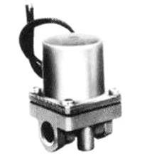 DF2-X-3,DF2-X-5,气体焊机电磁阀 DF2-X-3,DF2-X-5,气体焊机电磁阀
