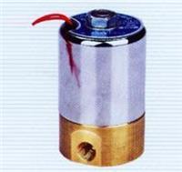 DF2-X-1,DF2-X-2,超小型电磁阀 DF2-X-1,DF2-X-2,超小型电磁阀
