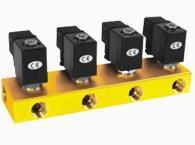 HTE1DF02V1A02,HTE1DF02V1B04,HTE1DF02V1C05,直动式并联电磁阀 HTE1DF02V1A02,HTE1DF02V1B04,HTE1DF02V1C05,直动式并联电磁阀