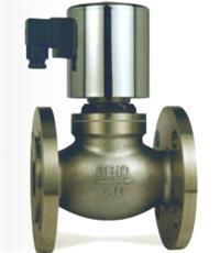 HCZ-15,HCZ-20,HCZ-32,HCZ-40,HCZ-50,HCZ-65F,蒸汽电磁阀 HCZ-15,HCZ-20,HCZ-32,HCZ-40,HCZ-50,HCZ-65F,蒸汽电磁阀