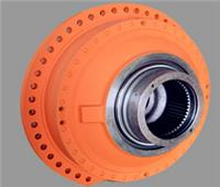 CRM-HB280-240,CRM-HA280-280,内曲线马达 CRM-HB280-240,CRM-HA280-280,