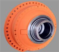 CRM-HB400-240,CRM-HB400-280,CRM-HB400-320,CRM-HB400-360,CRM-HB400-400,内曲线马达 CRM-HB400-240,CRM-HB400-280,CRM-HB400-320,CRM-HB40