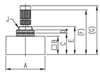 SC-01m,SC-02m,SC-03m,SC-04m,SC2-03,SC2-04,SC2-06,panix速度控制器 SC-01m,SC-02m,SC-03m,SC-04m,SC2-03,SC2-04,SC2-06,p