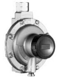 4286-10-5,4286-10-8,4289-10,REGO低压力调节器 4286-10-5,4286-10-8,4289-10,