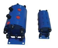 LJ-01-1.5,LJ-01-2.5,LJ-01-3.5,LJ-01-4.5,LJ-01-6,LJ-01-8,LJ-01-10,齿轮分流马达 LJ-01-1.5,LJ-01-2.5,LJ-01-3.5,LJ-01-4.5,LJ-01-6,LJ