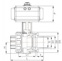 LPD11-1,LPD11-3,LPD11-4,LPD11-5,LPD11-7,LPD11-8,塑胶球阀 LPD11-1,LPD11-3,LPD11-4,LPD11-5,LPD11-7,LPD11-8,塑胶