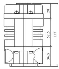 LPAJ12-18,LPAJ12-9,LPDJ11-18,LPDJ11-9,LPBJ11-18,LPBJ11-9,电动执行器 LPAJ12-18,LPAJ12-9,LPDJ11-18,LPDJ11-9,LPBJ11-18,LP