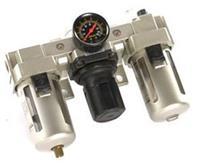 LPY-16,空气过滤减压阀 LPY-16,空气过滤减压阀