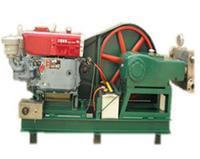 3DP60,高压往复泵 3DP60,高压往复泵