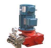 3JW-C,高压往复泵 3JW-C,高压往复泵