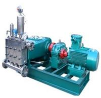 3DP80,高压往复泵 3DP80,高压往复泵