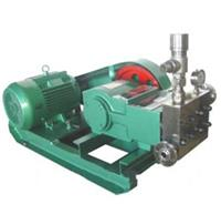 3DP40,高压往复泵 3DP40,高压往复泵