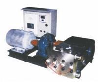3DJ1,3DJ2,3DJ3,3DJ5,高压计量泵 3DJ1,3DJ2,3DJ3,3DJ5,高压计量泵