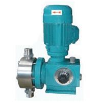 JWM-260/0.5,JWM-200/0.5,JWM-150/0.5,JWM-100/1.0,JWM-40/1.0,JWM-10/1.0,机械隔膜计量泵 JWM-260/0.5,JWM-200/0.5,JWM-150/0.5,JWM-100/1.0,JW