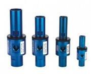 TEC250,TEC375,TEC500,TEC750,粉体输送真空发生器 TEC250,TEC375,TEC500,TEC750,粉体输送真空发生器