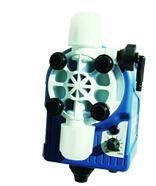 635,SEKO电磁驱动计量泵 635,