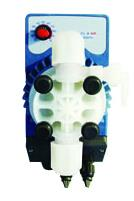 200,201,SEKO电磁驱动计量泵 200,201,SEKO电磁驱动计量泵